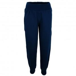 Παιδικό Παντελόνι Φόρμας Trax 31370 Μπλε Αγόρι