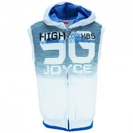 Παιδική Μπλούζα Joyce 7340 Μπλε Αγόρι