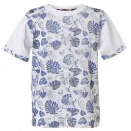 Παιδική Μπλούζα Energiers 13-217066-5 Εμπριμέ Αγόρι