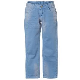 Παιδικό Παντελόνι Energiers 13-217008-2 Γαλάζιο Αγόρι