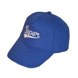 Παιδικό Καπέλο Energiers 39-0190143 Ρουά Unisex