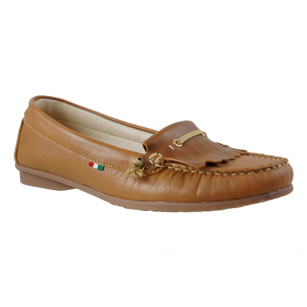 1f8ef66b18 Αρχική   Γυναικεία Παπούτσια Γυναικείο Μοκασίνι Ragazza 0110 Ταμπά. ΟFFER.  007480. Προηγούμενο. 007480 ...