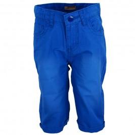 Παιδική Βερμούδα Energiers 13-217022-2 Μπλε Αγόρι