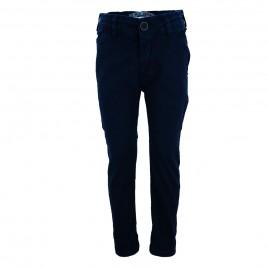 Παιδικό Παντελόνι Domina 173281 Μπλε  Αγόρι