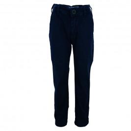 Παιδικό Παντελόνι Domina 173287 Μπλε Αγόρι