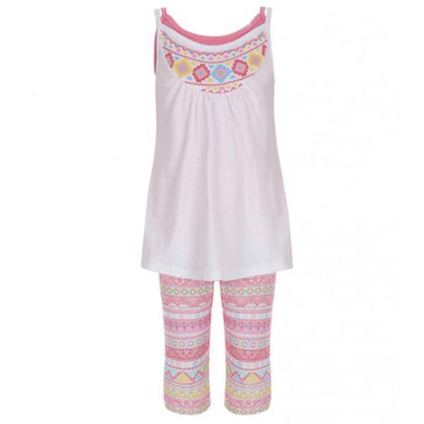 ... Ρούχα Παιδικό Σετ-Σύνολο Mandarino 21506002 Ροζ Κορίτσι. ΟFFER. 003725 6483ee25ec5