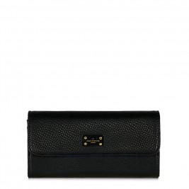 Γυναικείο Πορτοφόλι Pauls Boutique Lane PWN126170 Μαύρο