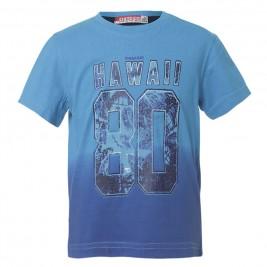Παιδική Μπλούζα Energiers 12-217120-5 Μπλε Αγόρι