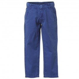 Παιδικό Παντελόνι Energiers 12-217106-2 Μπλε Αγόρι