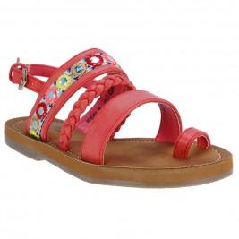 Παιδικό Πέδιλο Migato NY6382 Κόκκινο