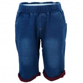 Παιδική Βερμούδα Energiers 13-217050-2 Μπλε Αγόρι