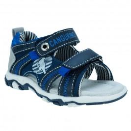 Παιδικό Πέδιλο Canguro 56102 Μπλε