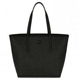Γυναικεία Τσάντα Pauls Boutique Cleo PBN126222 Μαύρο