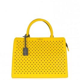 Γυναικεία Τσάντα Pauls Boutique Mabel PBN126277 Κίτρινο