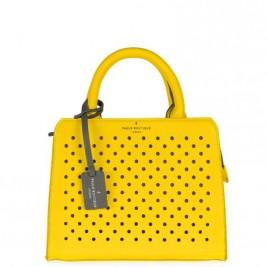 Γυναικεία Τσάντα Pauls Boutique Logan PBN126278 Κίτρινο