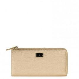 Γυναικείο Πορτοφόλι Pauls Boutique Evie PWN126317 Χρυσό