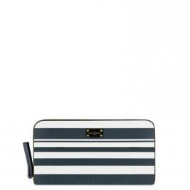 Γυναικείο Πορτοφόλι Pauls Boutique Carla PWN126186 Ριγέ