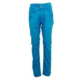 Παιδικό Παντελόνι Ativo YX-689 Γαλάζιο Αγόρι