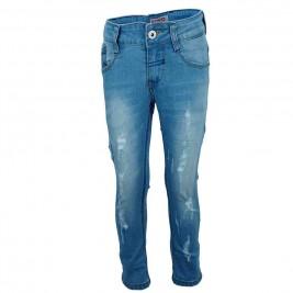 Παιδικό Παντελόνι Ativo YX-1006 Μπλε Ανοιχτό Αγόρι