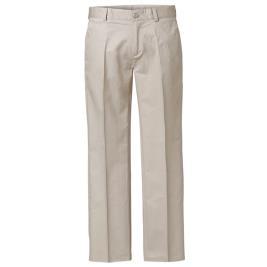 Παιδικό Παντελόνι Boutique 43-216092-2 Μπεζ Αγόρι