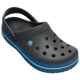 Ανδρικό πέδιλο Crocs 11016 Γκρι