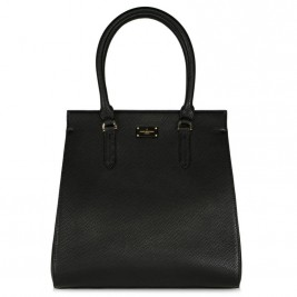 Γυναικεία Τσάντα Pauls Boutique Alicia PBN126167 Μαύρο