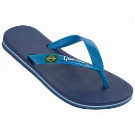 Παιδική Σαγιονάρα Ipanema 780-7380-39 Μπλε