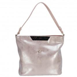 Γυναικεία Τσάντα Veta 121-55 Ροζ