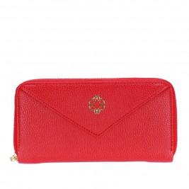 Γυναικείο Πορτοφόλι Veta 1001-10 Κόκκινο