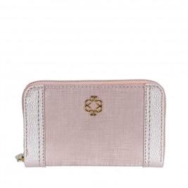 Γυναικείο Πορτοφόλι Veta 1006-54 Ροζ