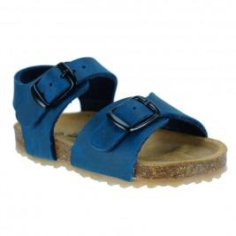 Βρεφικό Πέδιλο Plakton 855065 Μπλε