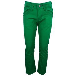 Παιδικό Παντελόνι In-Time 22-216608-2 Πράσινο Αγόρι