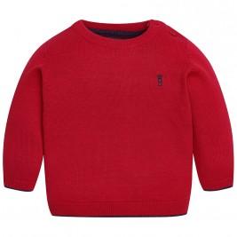 Βρεφική Μπλούζα Mayoral 309 Ροδί Αγόρι