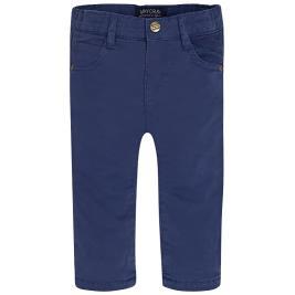 Βρεφικό Παντελόνι Mayoral 2565 Μπλε Αγόρι