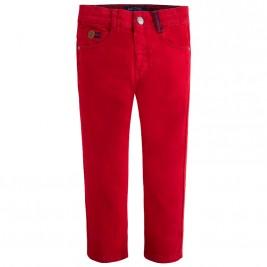 Παιδικό Παντελόνι Mayoral 4511 Κόκκινο Αγόρι