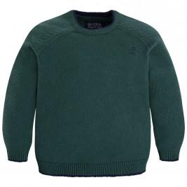 Παιδική Μπλούζα Mayoral 311 Κυπαρισσί Αγόρι