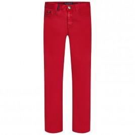 Παιδικό Παντελόνι Mayoral 7511 Κόκκινο Αγόρι