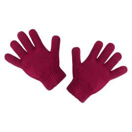 Παιδικά Γάντια Mayoral 10255 Ροδί Αγόρι