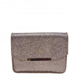 Γυναικείο Ταντάκι Verde 01-0001098 Ροζ Χρυσό