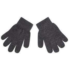 Παιδικά Γάντια Mayoral 10255 Ανθρακί Αγόρι
