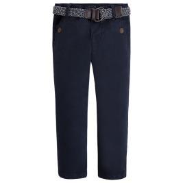 Παιδικό Παντελόνι Mayoral 4509 Μπλε Αγόρι