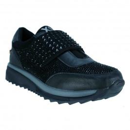 Γυναικεία Sneakers Xti 47416 Μαύρο