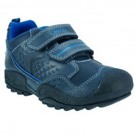 Παιδικό Casual Geox J641VA.B Μπλε