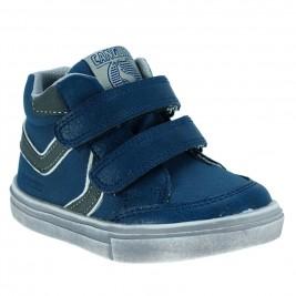 Παιδικό Μποτάκι Canguro 57106 Μπλε