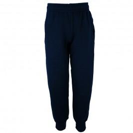 Παιδικό Παντελόνι Trax 33863 Μπλε Αγόρι