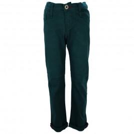 Παιδικό Παντελόνι NCollege 18-210 Κυπαρισσί Αγόρι