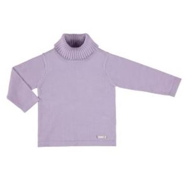 f027f6c4b2ea Βρεφική Μπλούζα Mayoral 302 Μωβ Κορίτσι. Παιδικά Ρούχα - Βρεφική ...