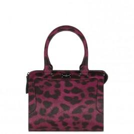 Γυναικεία Τσάντα Pauls Boutique Hunter PBN126476 Μπορντώ
