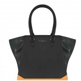Γυναικεία Τσάντα Pauls Boutique Tina PBN126538 Μαύρο