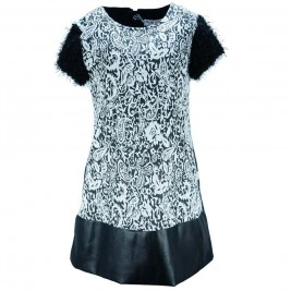 Παιδικό Φόρεμα Εβίτα 175164 Εμπριμέ Κορίτσι